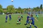 Turnaj mládeže v Šaraticích